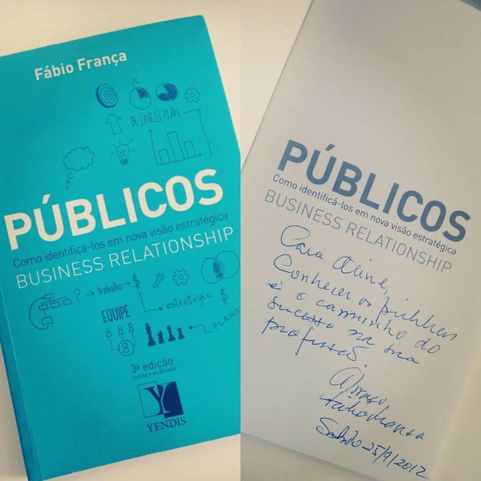 Conhecer os públicos é o caminho do sucesso na sua profissão