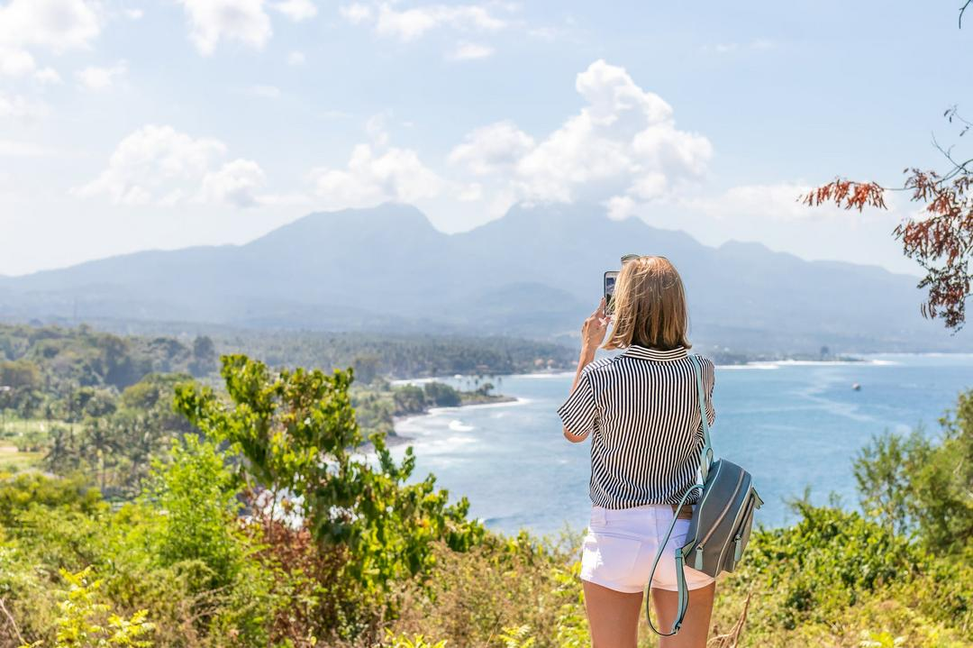 O que o marketing digital pode fazer pelo turismo