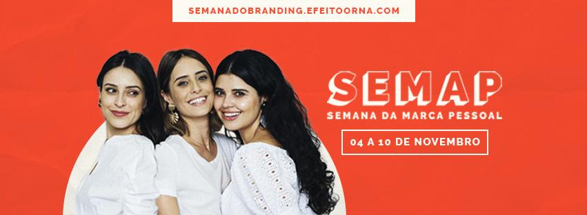 A SEMAP está chegando: novidades e como vai funcionar