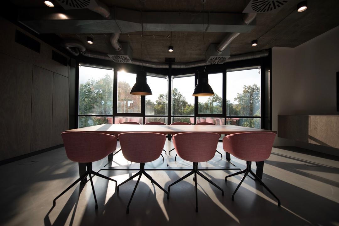 3 áreas do marketing fundamentais para o crescimento empresarial.
