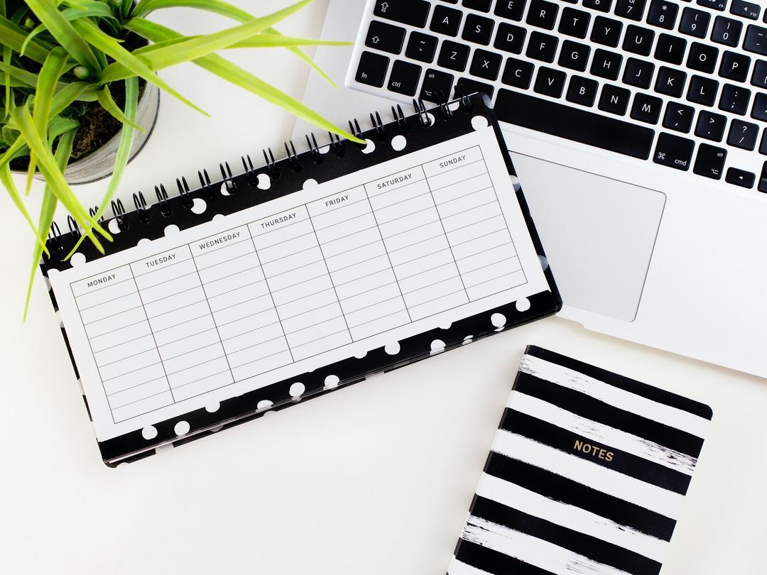 Como planejar conteúdo com mais facilidade?