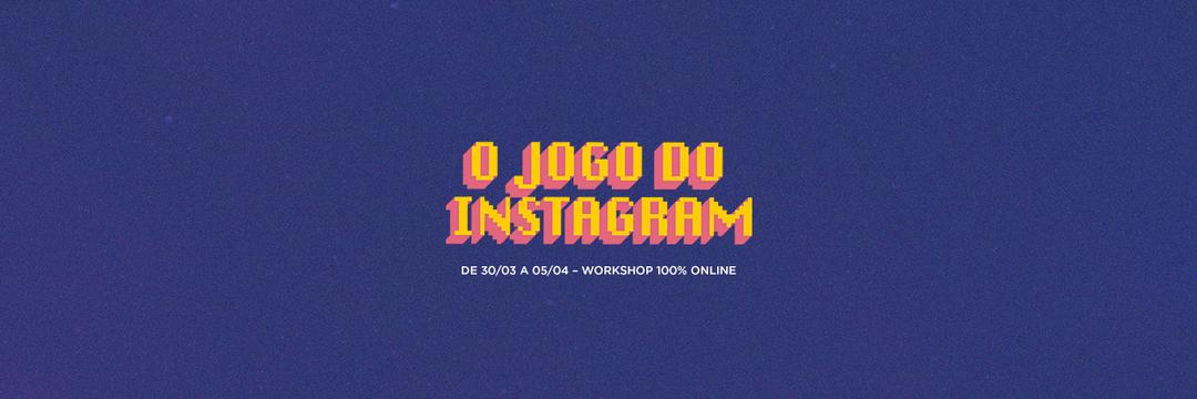 Quarentena: Vamos liberar aulas Gratuitas sobre Instagram!