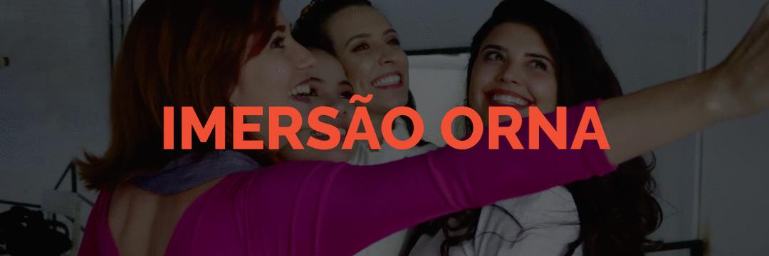 Imersão & mentoria ORNA