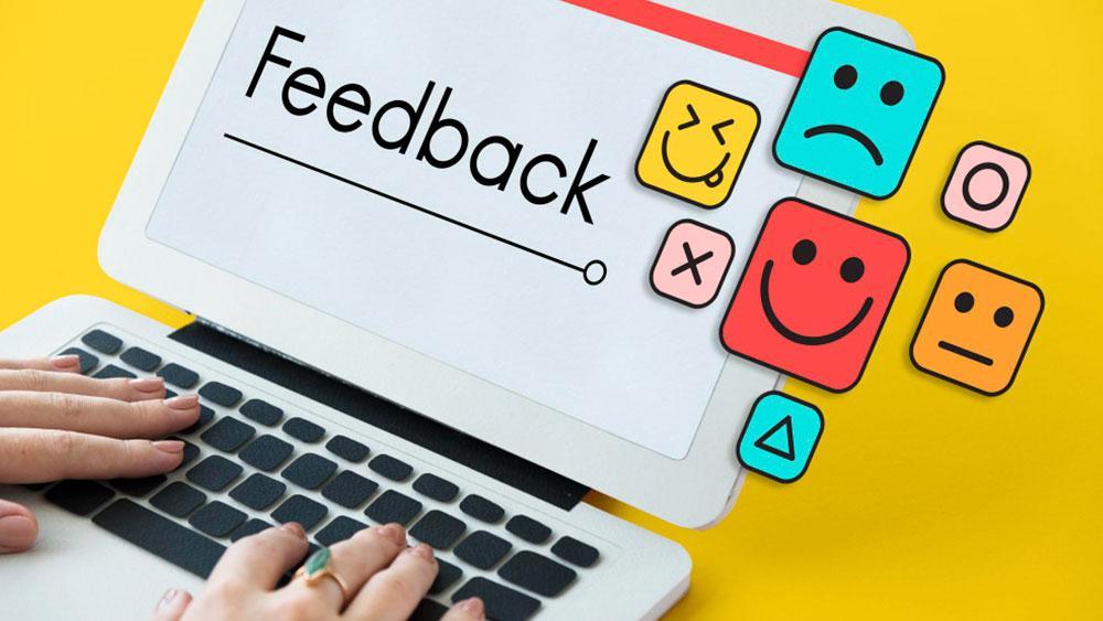 Avaliação do cliente: métodos e vantagens