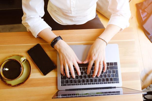 Home & office - As novas fronteiras entre o lar e trabalho