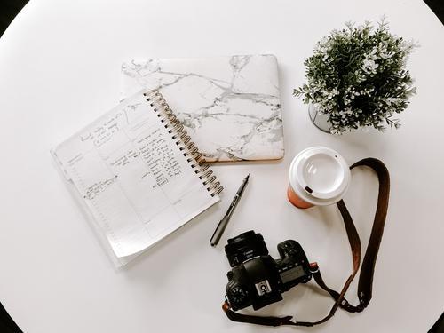 5 maneiras de produzir conteúdo sem focar apenas no seu produto