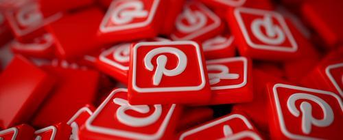 Busca Visual: a tendência que pode colocar o Pinterest em estratégias de Mkt Digital de uma vez por todas