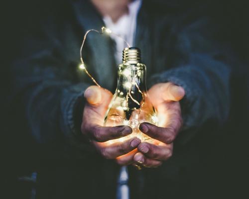 5 dicas valiosas para melhorar seu processo criativo