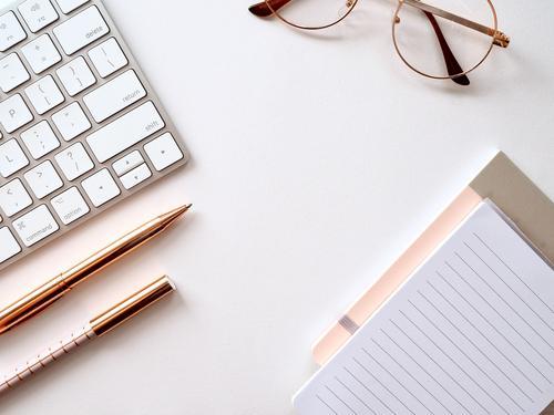 O que fazer antes e depois de publicar um post?