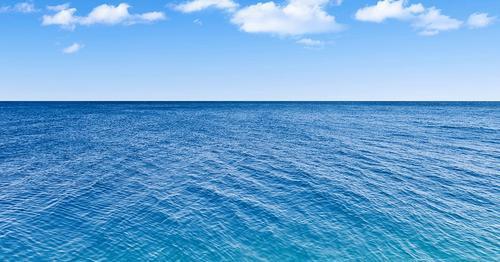 Qual é o seu oceano azul?