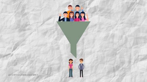 Persona: O que é e qual a importância dela para sua empresa