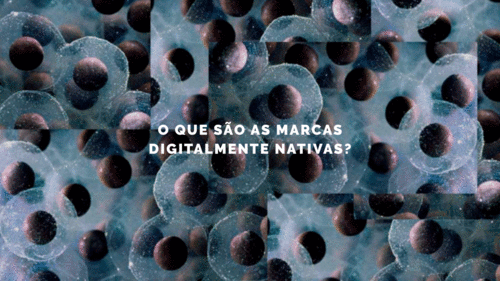 O que são as Marcas Digitalmente Nativas?