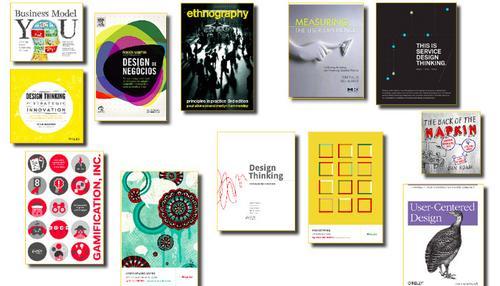Design Thinking como ferramenta de transformação nas empresas