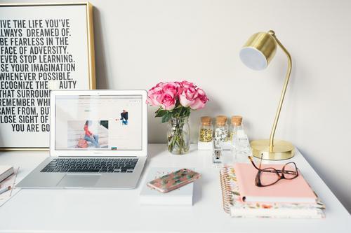 4 passos (fáceis) para diferenciar sua produção de conteúdo